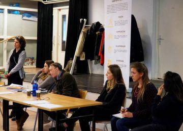 La Embajada española en Holanda advierte de los riesgos de las ofertas temporales de empleo