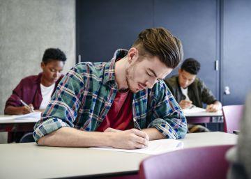 ¿Merece la pena conseguir un título de inglés solo para incluirlo en el currículum?
