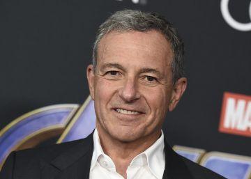"""Una heredera de Disney tacha de """"locura"""" que el consejero delegado gane 1.400 veces más que el empleado medio"""