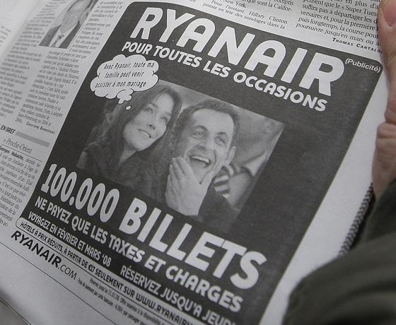 Peliculas porno gratis azafatas de 18 a 2 años Porno En Los Aviones El Ultimo Farol De Ryanair Blog Viajero Astuto El Pais