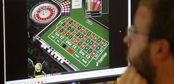 juegos maquinas casino gratis para jugar