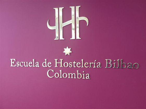 Universidad Cocina Pais Vasco | La Escuela De Bilbao Y La Cocina Colombiana Blog Gastronotas De