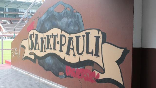ebbdf568 Sankt Pauli, fútbol y política en el barrio | Actualidad | EL PAÍS