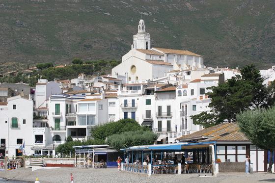 12 Lugares De España Donde Sí Se Vive Bien A Pesar De La Ocde