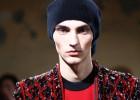 Cómo seis diseñadores entienden la nueva masculinidad