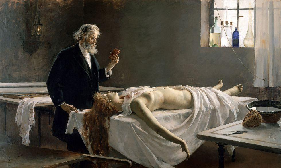 Qué ocurre después de la muerte? | Ciencia | EL PAÍS