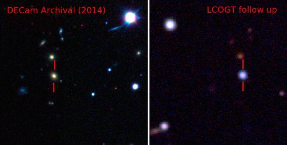La supernova mas brillante jamás vista 1452794836_243503_1452852273_sumario_grande