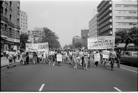 4.WomensLib1970_WashingtonDC_LOC