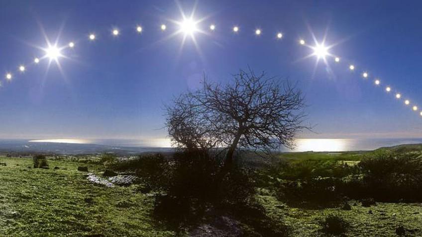 Resultado de imagen para imágenes de solsticio