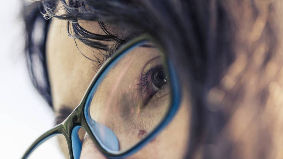 eec628ac02bc0 A qué se debe el aumento de la miopía en todo el mundo
