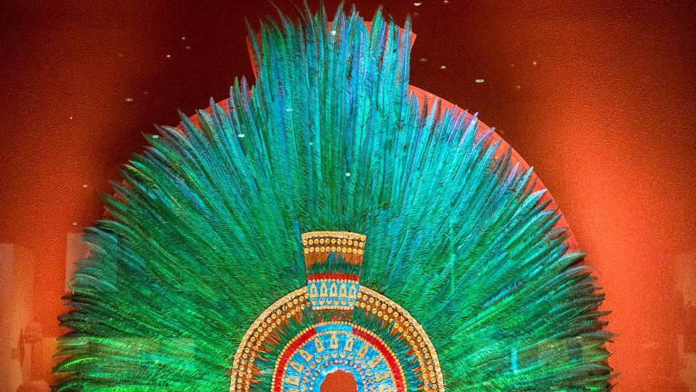 Resultado de imagen de imágenes de quetzal