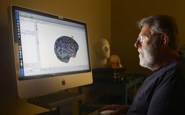 Colesterol, un arma secreta del cerebro para proteger la memoria