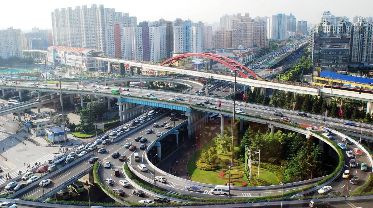 Las ciudades del mundo tienen una nueva agenda