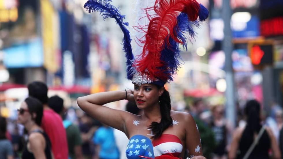 Mujeres desnudas en chile picture 57