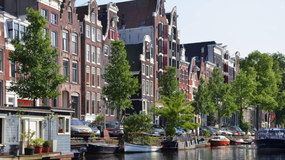 amsterdam-cambio-climatico