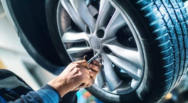 7 averías que te costarán hasta 1.500 euros por los neumáticos