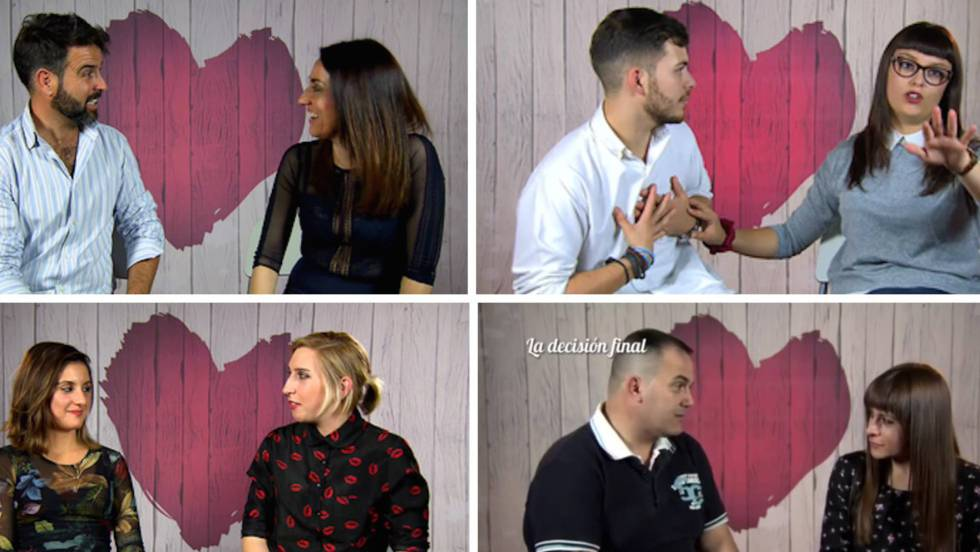 Ochenta y siete pelicula ecuatoriana online dating