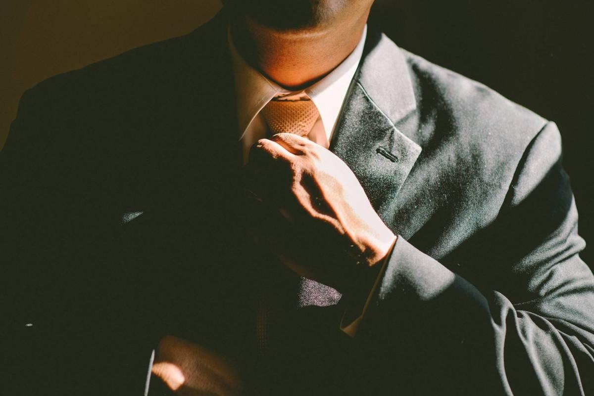 Los ocho fallos de los jefes que hunden la transformación de una empresa