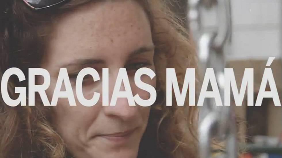Dia De La Madre Las Unicas Personas Con Superpoderes De Verdad