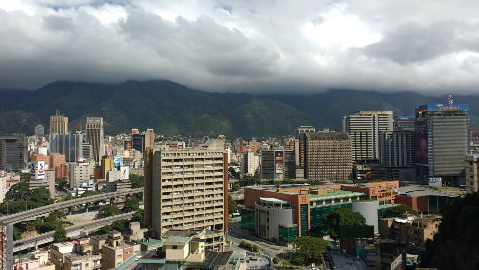 Safety in South America: Dangerous cities list: Latin America ... on