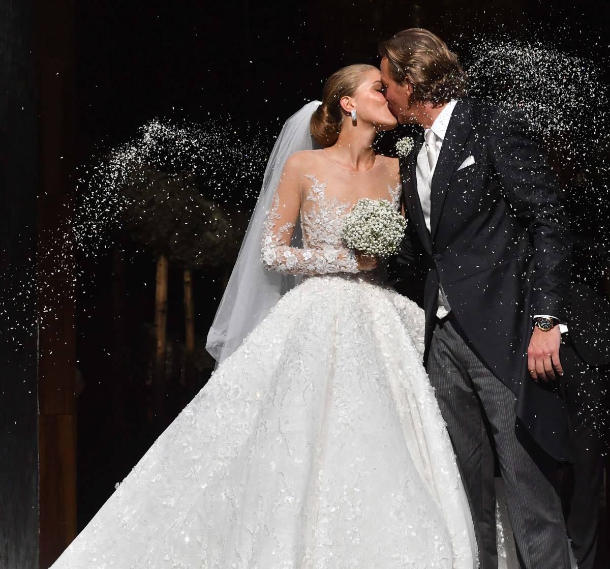 Cursos de vestidos de novia en bogota