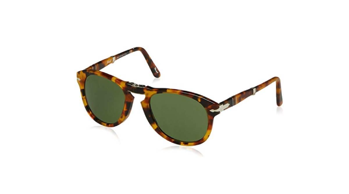 2c28f52a0c Las 8 mejores gafas de sol para hombre, según ICON | Escaparate | EL PAÍS
