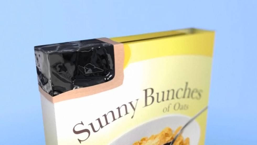Vídeo: Cómo fabricar unas gafas caseras para ver el eclipse solar ...