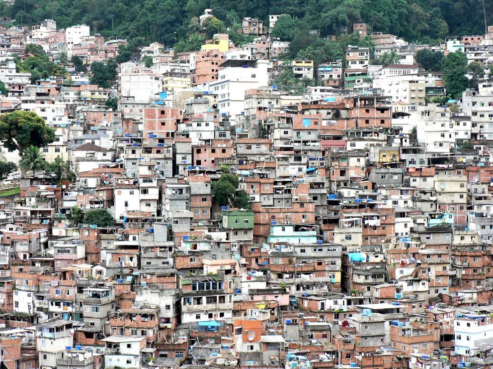 Resultado de imagen para zonas urbanas grandes ciudades