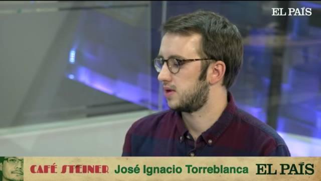 """""""Muchos jóvenes catalanes han comprado el discurso victimista"""""""