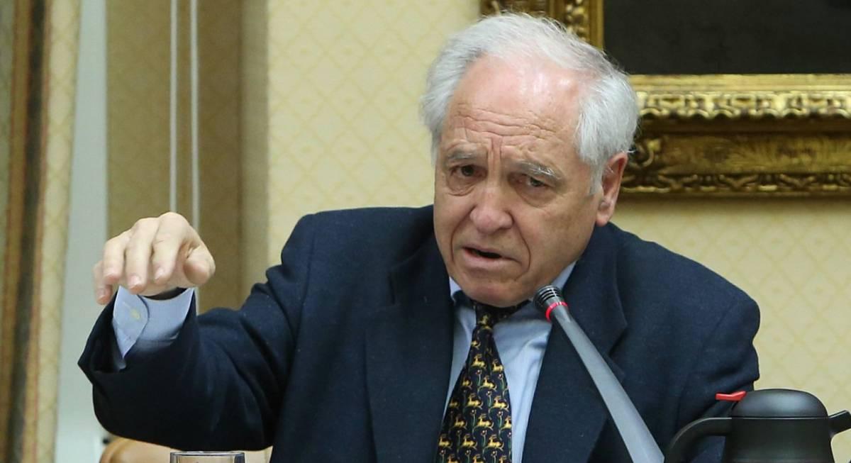 Álvarez Junco: