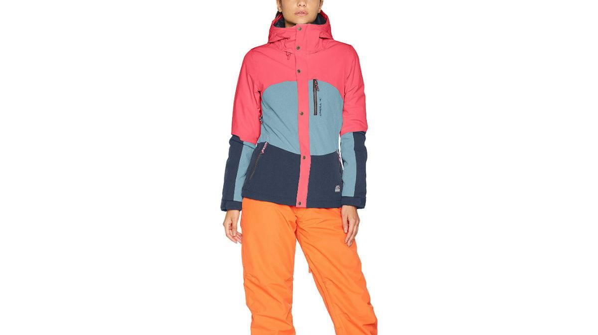 más de moda calidad asombrosa donde puedo comprar Esta es la ropa que necesitas para esquiar esta temporada ...