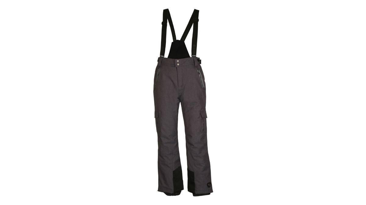 Esta es la ropa que necesitas para esquiar esta temporada ... a932d672bce2