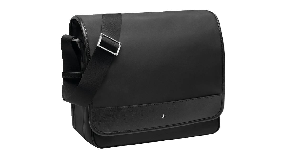 b528d2f1d 15 bolsos de hombre con estilo para olvidarse de los bolsillos | Escaparate  | EL PAÍS