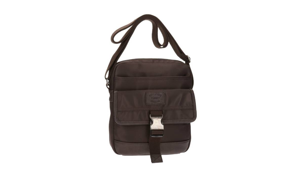 ba888dbe72014 15 bolsos de hombre con estilo para olvidarse de los bolsillos ...