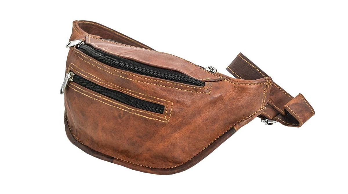 b8646ce9732 15 bolsos de hombre con estilo para olvidarse de los bolsillos ...