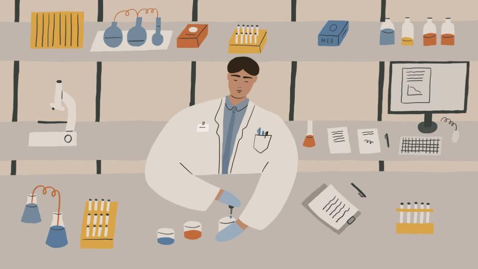 masaje de próstata por qué los hospitales normas