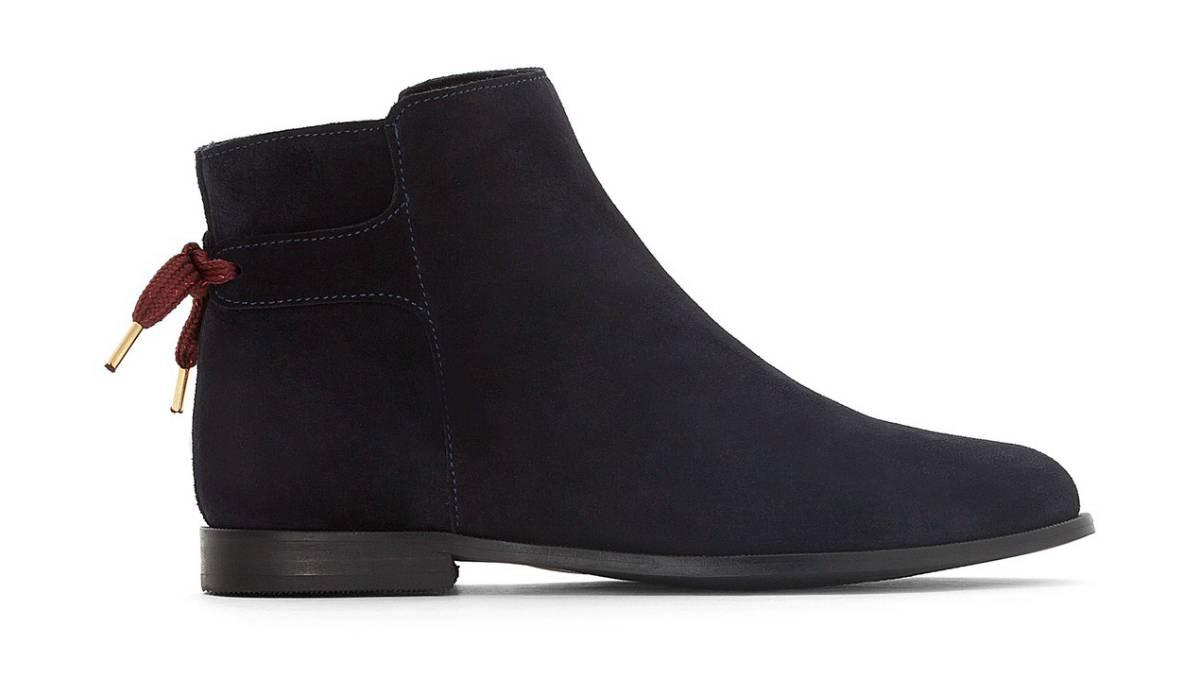 Las mejores ofertas en zapatos y zapatillas para la llegada