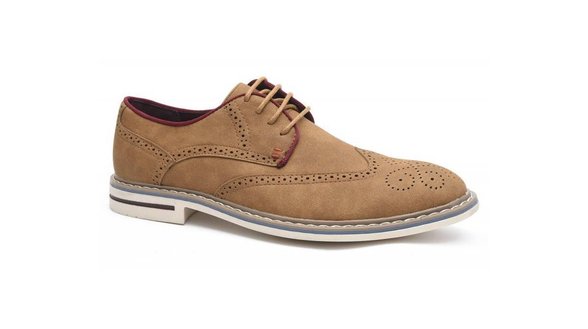 4957f7c1 Las mejores ofertas en zapatos y zapatillas para la llegada de la primavera  | Escaparate | EL PAÍS