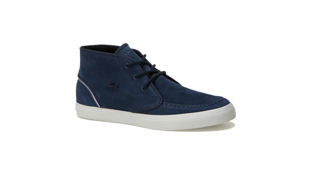 d1f5b7b98 Las mejores ofertas en zapatos y zapatillas para la llegada de la primavera