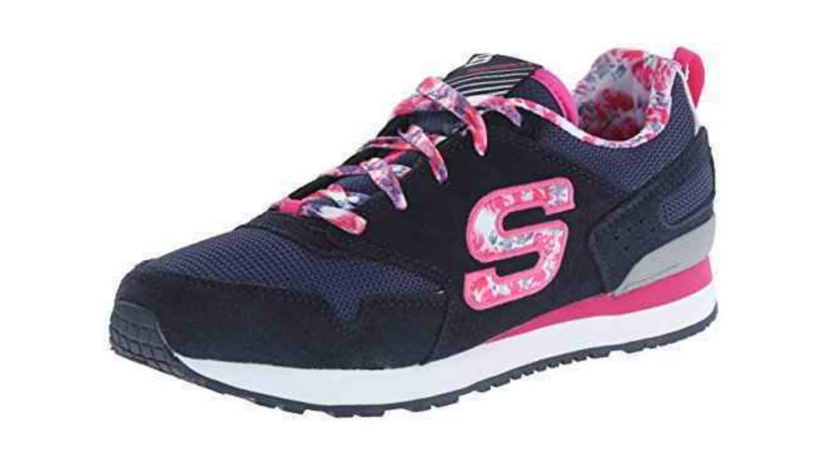 2c9498f4c6a Las mejores ofertas en zapatos y zapatillas para la llegada de la primavera