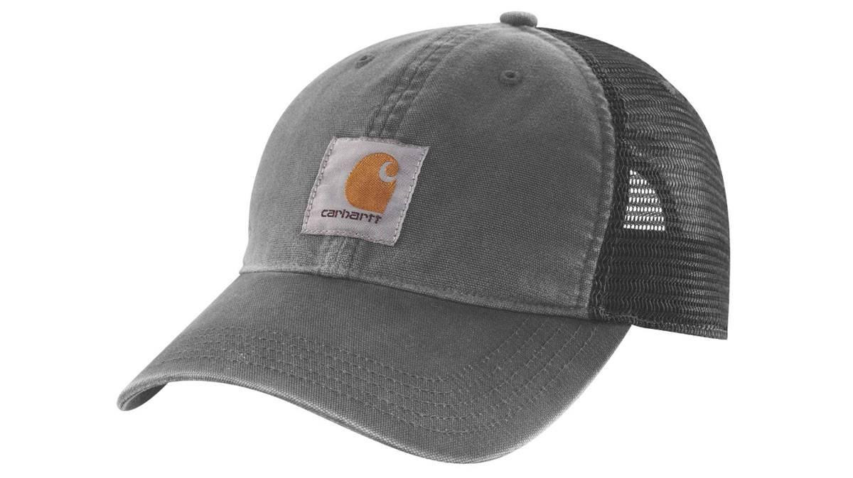 498f9d852fa7f Las gorras de béisbol no pasan de moda