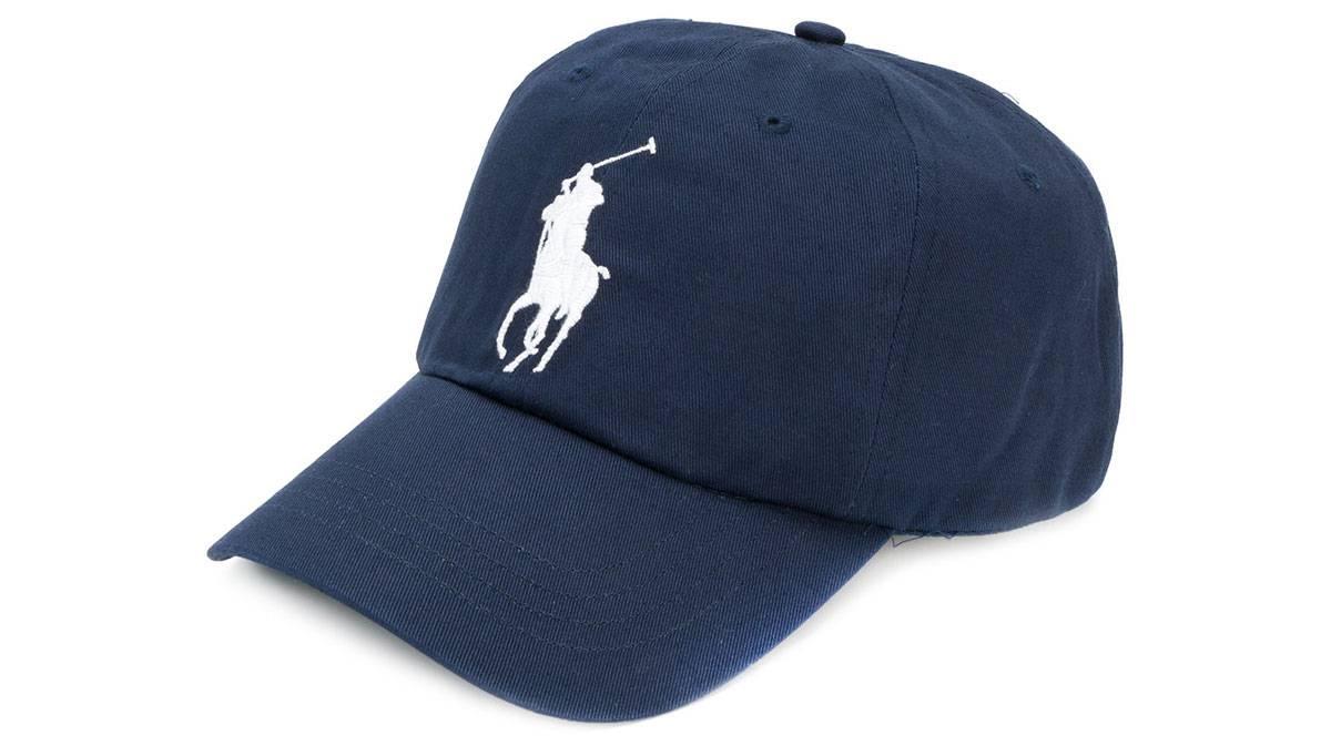 142ecf019146f Las gorras de béisbol no pasan de moda