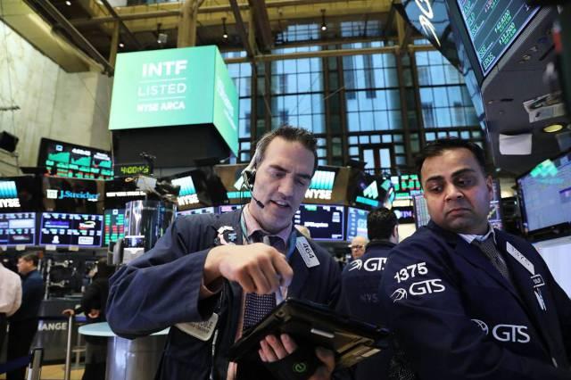 Ibex 35, en directo: sigue aquí la evolución de los mercados