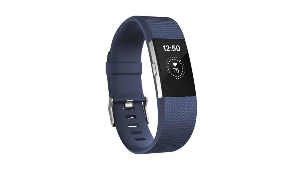 4683a7f89f58 ¿Quieres llevar un estilo de vida más saludable  15 pulseras de actividad  para conseguirlo