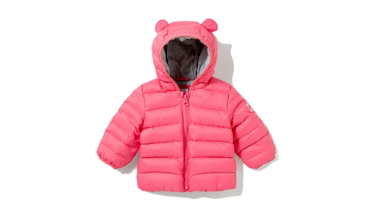 Las mejores ofertas de ropa para bebés (hasta dos años) | Escaparate ...
