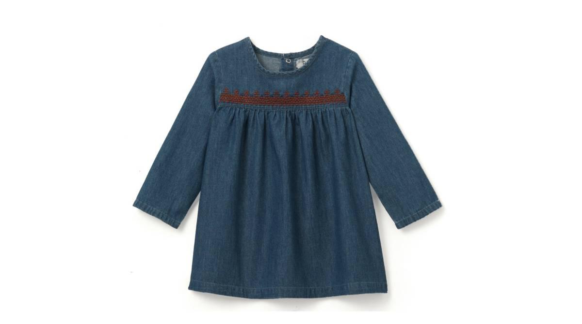 07428604230 Las mejores ofertas de ropa para bebés (hasta dos años)