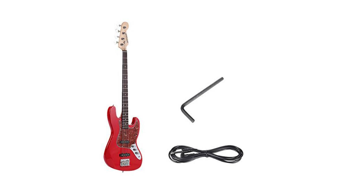 8 Instrumentos Y Accesorios Para Tocar Música En Casa Y No