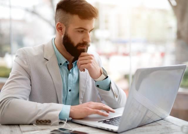 MBA - Máster Online en Administración y Dirección de Empresas