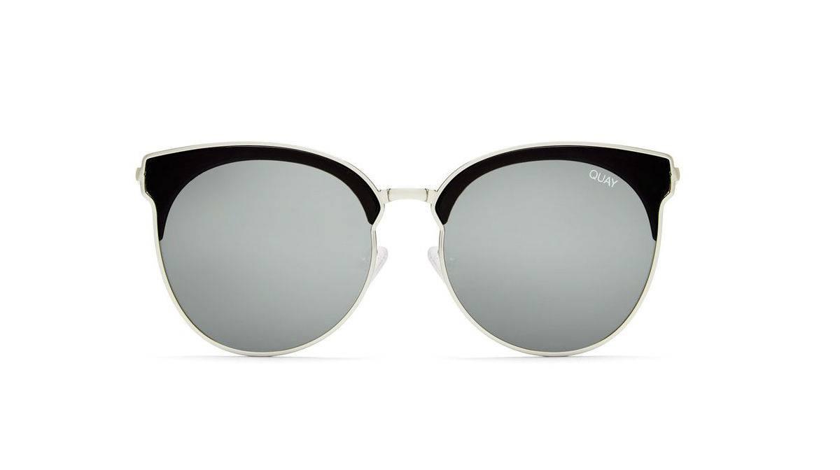 5fd3c65683 Las mejores ofertas en gafas de sol | Escaparate | EL PAÍS