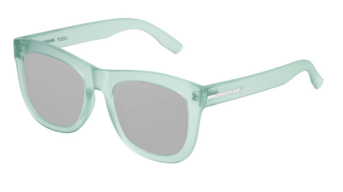 5fd3c65683 Las mejores ofertas en gafas de sol   Escaparate   EL PAÍS